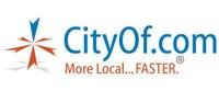 CityOf.com