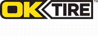 Duncan Tire (1999 Ltd) OK TIRE