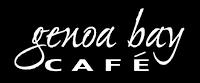 Genoa Bay Cafe