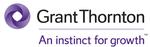 Grant Thorton LLP