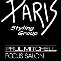 Paris Styling Group