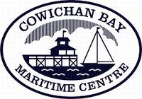 Cowichan Bay Maritime Center