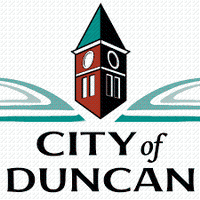 City of Duncan