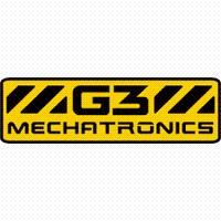 G3 Mechatronics Inc.