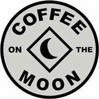 Coffee on the Moon