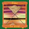 Time To Heal Treatment & Workshop Facility