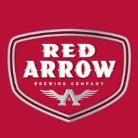 Red Arrow Brewing Company