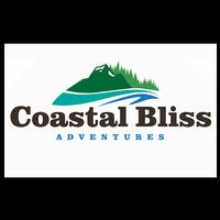 Coastal Bliss Adventures
