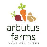 Arbutus Farms Fresh Deli Foods