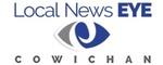 Local News Eye