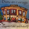 Duncan Garage Cafe & Bakery