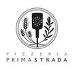 Pizzeria Prima Strada