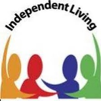 Cowichan Valley Independent Living Resource Centre