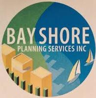 Bayshore Planning Services
