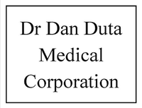 Dan Duta Medical Corporation