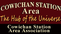 Cowichan Station Area Association