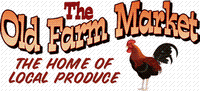 Old Farm Market