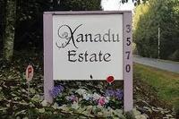 Xanadu Estate