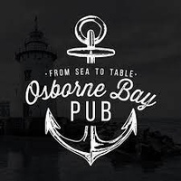 Osborne Bay Pub