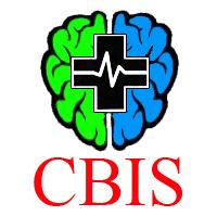 Cowichan Brain Injury Society