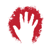Hand of Man Museum