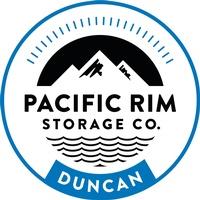 Pacific Rim Storage