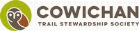 Cowichan Trail Stewardship Society