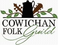 Cowichan Folk Guild