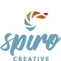 SPIRO Creative Inc.