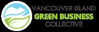 Vancouver Island Green Business Collective (VIGBC)