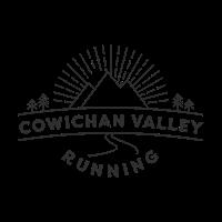 Cowichan Valley Running