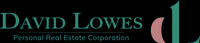 David Lowes Personal Real Estate Corporation