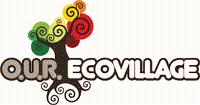 O.U.R. Ecovillage