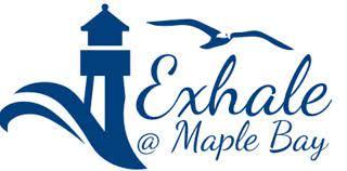 Exhale@maplebay