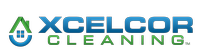 XCELCOR Cleaning | Exterior Division