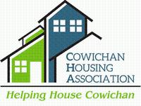 Cowichan Housing Association