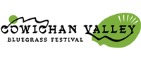 Cowichan Valley Bluegrass Festival