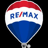 RE/MAX of Duncan - Mill Bay - Belinda Kissack Realtor