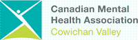 Canadian Mental Health Association - Cowichan Valley Branch
