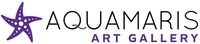 AQUAMARIS ART GALLERY