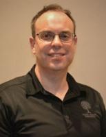 Dr. Darren Burry Chiropractic Inc