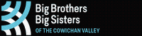 Big Brothers Big Sisters of the Cowichan Valley