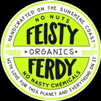 Feisty Ferdy Organics