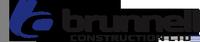 Brunnell Construction Ltd