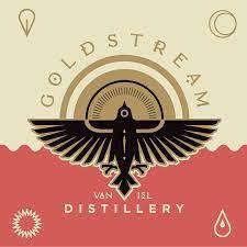 Goldstream Distillery