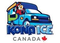 Kona Ice of Cowichan Valley