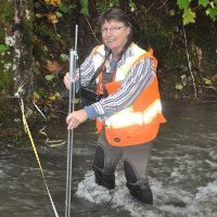 Eakins Hydrological Consulting