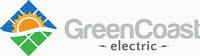 GreenCoast Electric