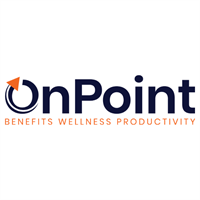 OnPoint Employee Benefits