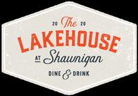 The Lakehouse at Shawnigan